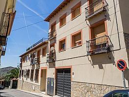 Piso en venta en calle Poyales, Morata de Tajuña - 306469541