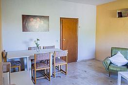 Piso en venta en travesía El Pinar, Morata de Tajuña - 306469595