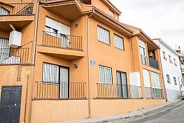 Flat for sale in calle Ferrocarril, Morata de Tajuña - 306469733