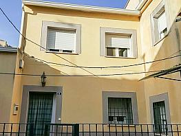 Terrace house for sale in calle Del Espejo, Morata de Tajuña - 306469766