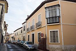 Casa en venta en calle Bajada Monjas, Colmenar de Oreja - 334061260