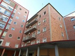 Piso en venta en calle Monasterio Nuestra Señora de Monlora, Barrio Torrero en Zaragoza - 301360661