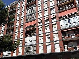 Wohnung in verkauf in calle Maria Moliner, San José in Zaragoza - 358665109