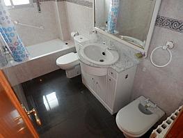 Appartamento en vendita en calle Pedro Maria Ric, Centro en Zaragoza - 339603781