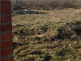 Land for sale in Torrelodones - 303948227
