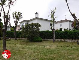 Casa en venta en Moralzarzal - 303948314