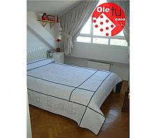 Dúplex en venta en Collado Villalba - 303948434