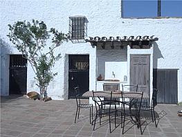Landhaus in verkauf in La Luz-El Torcal in Málaga - 302361124