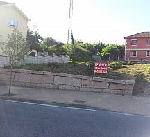 Land for sale in calle Severino Cobas, Freixeiro-Lavadores in Vigo - 340276326