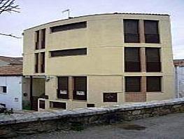 Dúplex en venta en calle RamÓn y Cajal, Miraflores de la Sierra