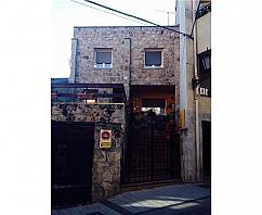 Casa en venta en calle Torrelodones, Galapagar