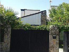 Casa en venta en calle Del Agila, Collado Villalba