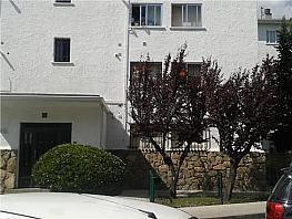Piso en venta en urbanización Princialba, Collado Villalba