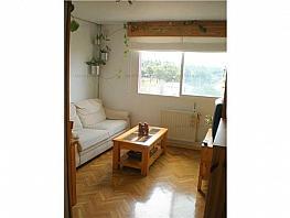 Apartamento en venta en calle Isla de Salvora, Collado Villalba
