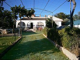 Haus in verkauf in Cúllar Vega - 331078896