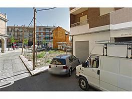 Local comercial en alquiler en calle Ramon y Cajal, Albolote - 333222289