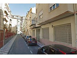Local comercial en alquiler en calle Del Trevenque, Centro en Granada - 341198737
