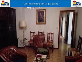 Piso en venta en calle Traviesa, Zamora - 302256028