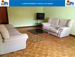 Piso en venta en Zamora - 302256031