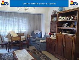 Piso en venta en Zamora - 302256034