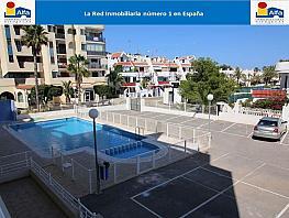 Piso en venta en Torrevieja - 302256037