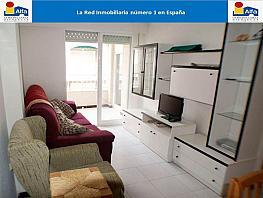 Piso en venta en Playa del Cura en Torrevieja - 302256073
