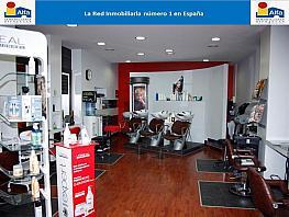 Local en alquiler en calle De Los Donantes de Sangre, Zamora - 302257330