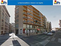Piso en venta en calle Santa Clara, Zamora