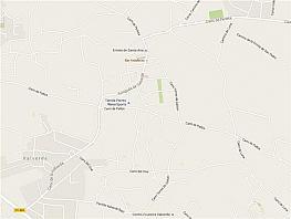 Grundstück in verkauf in Elche/Elx - 303947234