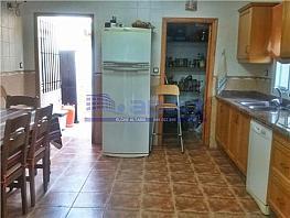 Chalet en venta en Valverde - 323157549