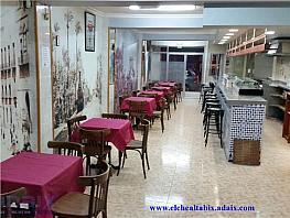 Local en alquiler en calle Jose Mas Esteve, Elche/Elx - 303947339