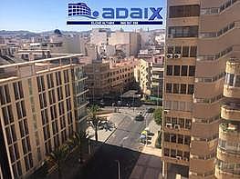 Wohnung in verkauf in calle Eugenio Da;Ors, Elche/Elx - 303947405