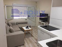 Bungalow en venta en Santa Pola - 303947450