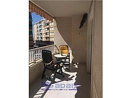 Apartment in verkauf in calle Club Nautico, Santa Pola - 303947666