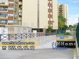 Piso en venta en calle Avenida de Coria, Barrio León en Sevilla - 313753136