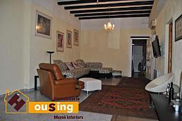 Imagen del inmueble - Piso en venta en calle Centro, Sitges - 303516467