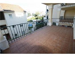 Apartamento en venta en calle La Viñuela,  Torremuelle en Benalmádena - 312204173
