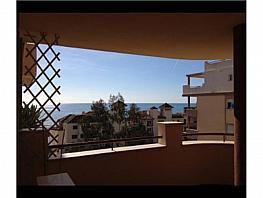 Apartamento en venta en calle Ave Maria, Torrequebrada en Benalmádena - 312204230