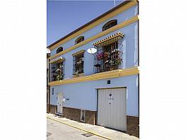 Casa en venda calle Barcelona, Centro histórico a Málaga - 351145580