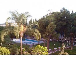 Apartment in verkauf in calle Decano Gomez Rando, La Carihuela in Torremolinos - 335265049