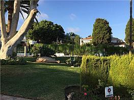 Apartamento en alquiler en calle Don Juan Manuel, Montemar en Torremolinos - 355765127