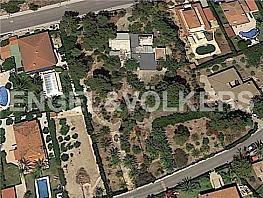 Terreno en venta en Benidorm - 302885309