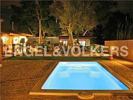 Casa en venta en Villajoyosa/Vila Joiosa (la) - 302885555