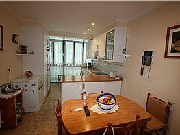 Cocina - Piso en venta en San Sebastián-Donostia - 304462398