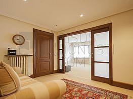 Wohnung in verkauf in San Sebastián-Donostia - 304462623