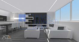 Detalle - Loft en venta en Centro en San Sebastián-Donostia - 304462830