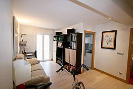 Pis en venda Egia a San Sebastián-Donostia - 307490557