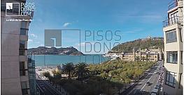 Wohnung in verkauf in Centro in San Sebastián-Donostia - 398350631