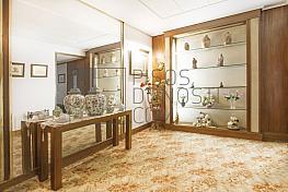 Wohnung in verkauf in San Sebastián-Donostia - 378444462