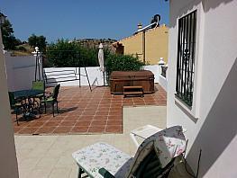 Casa en venta en Coín - 358802571